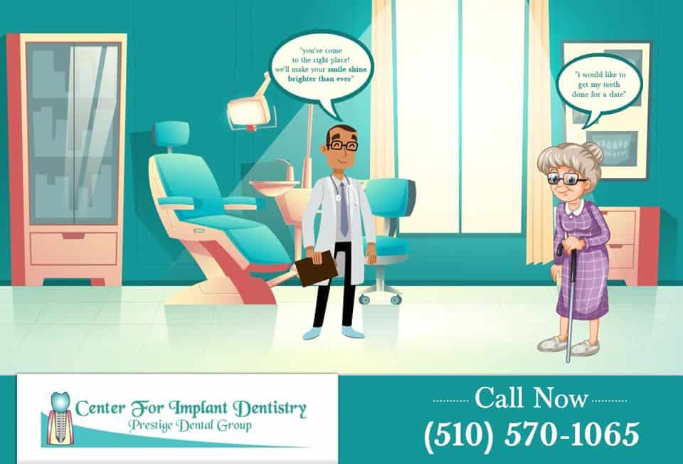 CID dental clinic
